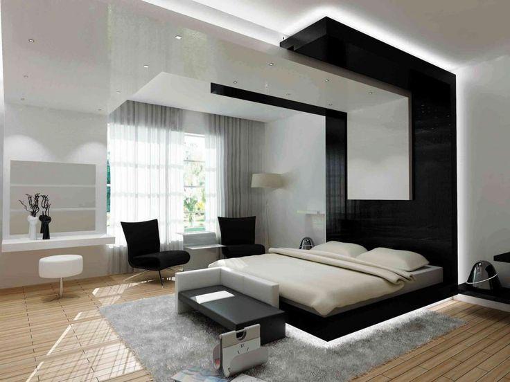 Estilo minimalista hogares sauce for Viviendas estilo minimalista